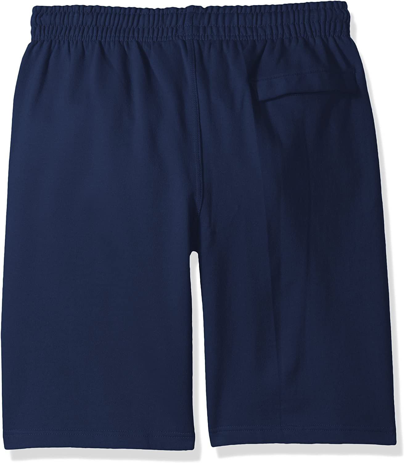 Ouray Sportswear Adult Mens Electron Short Forest Heather XX-Large