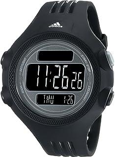 adidas Performance Fitness Watch