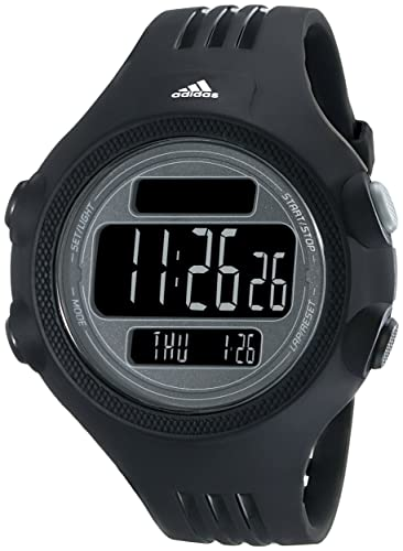 Adidas Questra Negro Reloj ADP6080