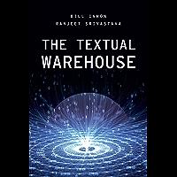 The Textual Warehouse (English Edition)