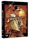 Indiana Jones - Collezione Completa (5 DVD)