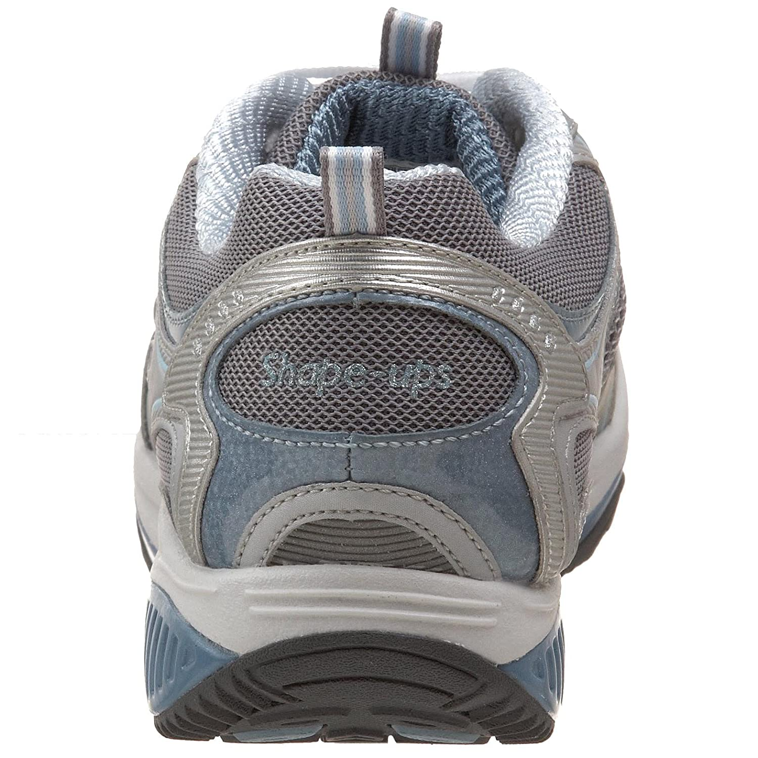 Skechers Shape Up Formato 8.5 he2yd