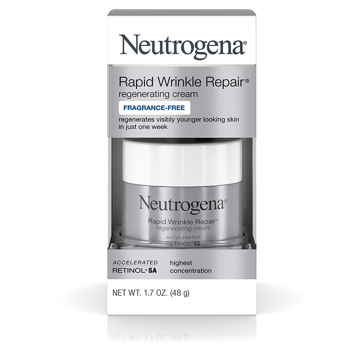 Neutrogena Makeup Removing Wipes, 25 Count, Twin Pack Johnson & Johnson SLC