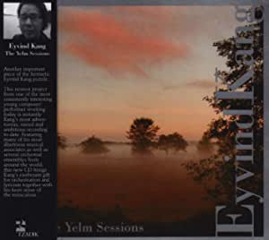 Yelm Sessions