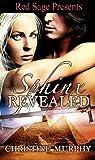 Sphinx Revealed (The Sphinx Warriors Series Book 7)