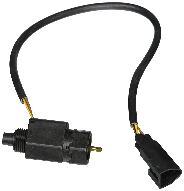 Standard Motor Products SC200 Speed Sensor