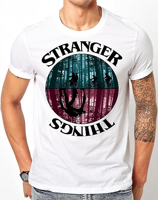 MerchDistributor - Camiseta - para hombre
