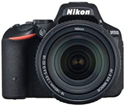ニコンD5500,NikonD5500,D5500,カメラバッグ,リュック,ショルダーバッグ,バックパック