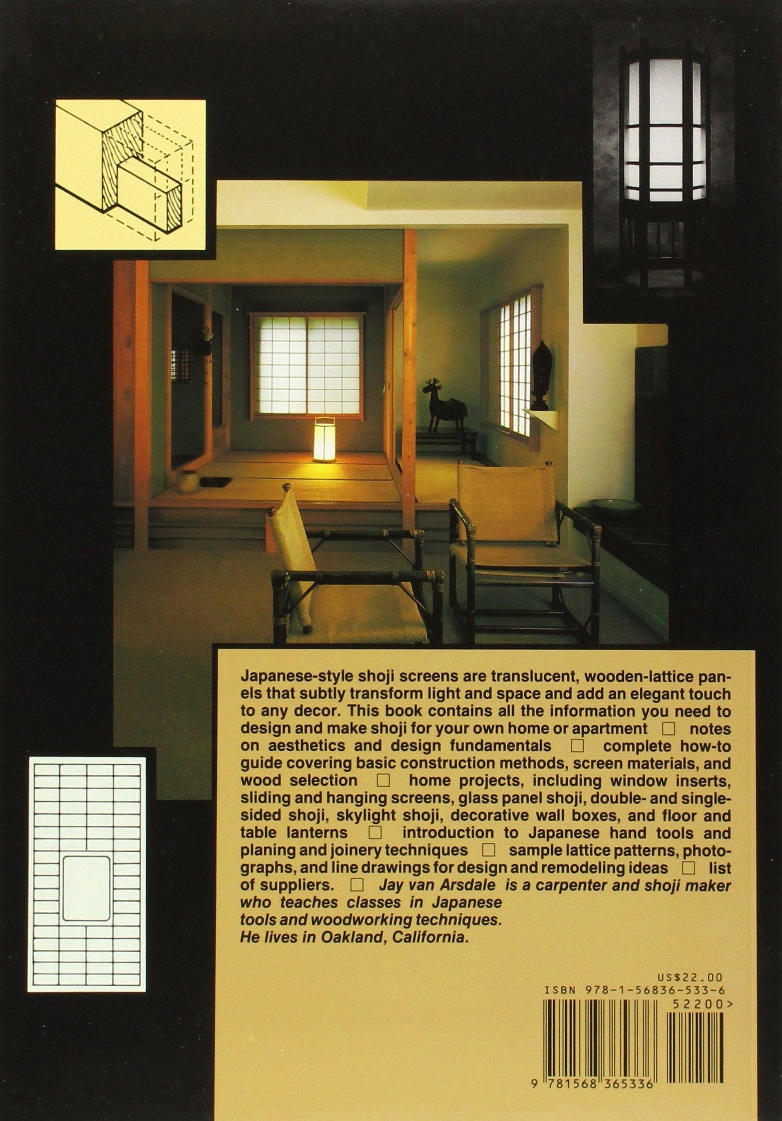 Shoji decor coupons for home