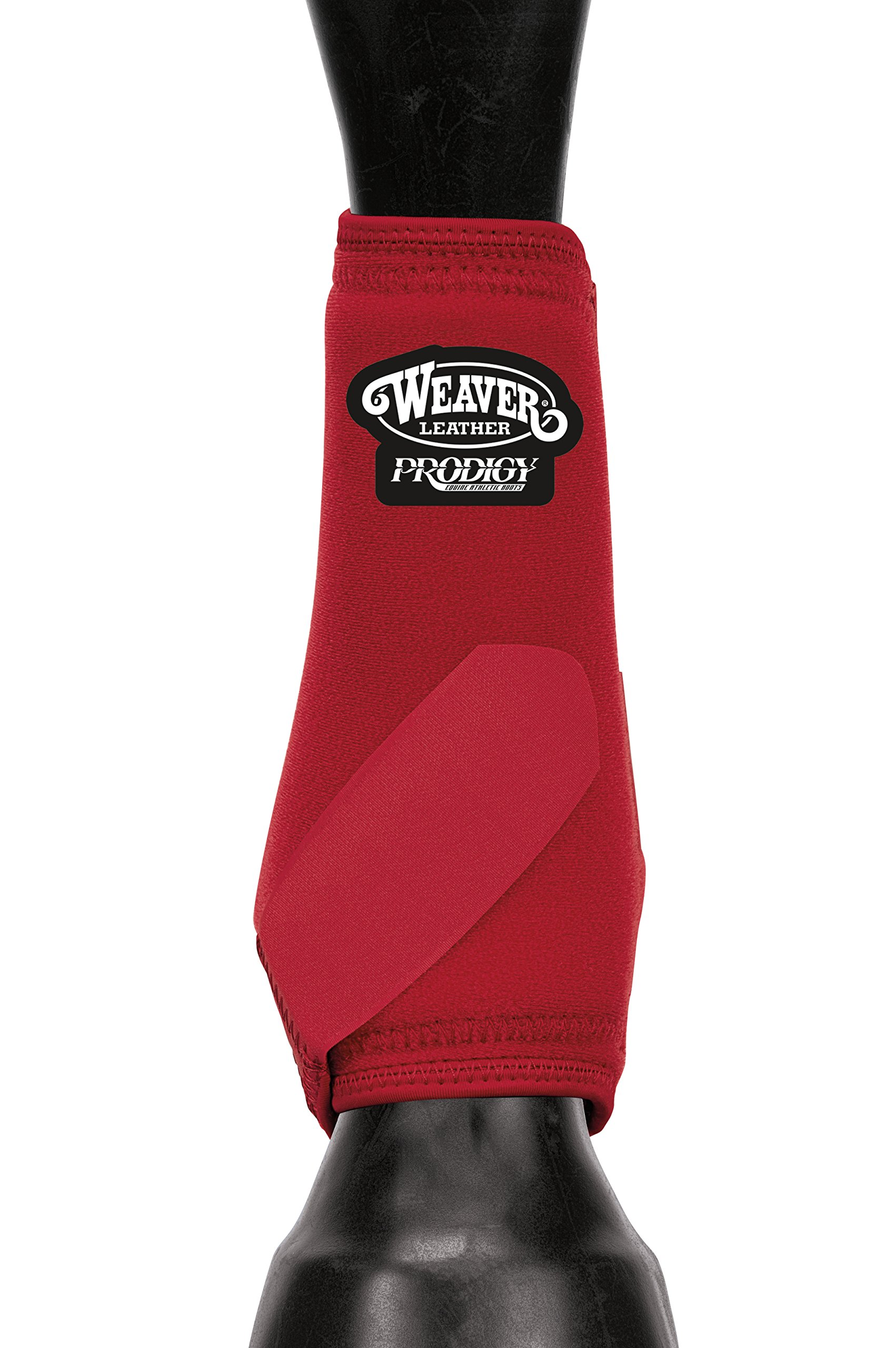 Weaver Leather Prodigy Athletic Boots