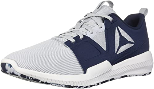 2f37d36aac70 good out x e2770 36c2f new reebok mens hydrorush tr runner athletic ...