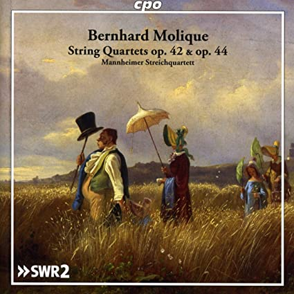 Molique-String-Quartets-Vol4