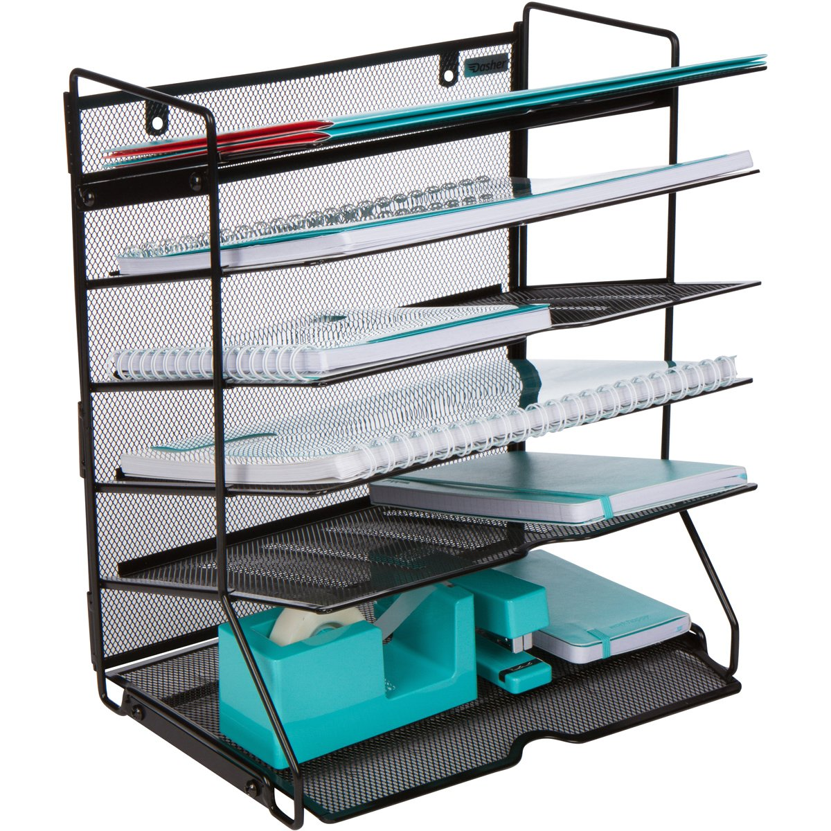 Best Rated in Office Cabinets, Racks & Shelves & Helpful Customer ...
