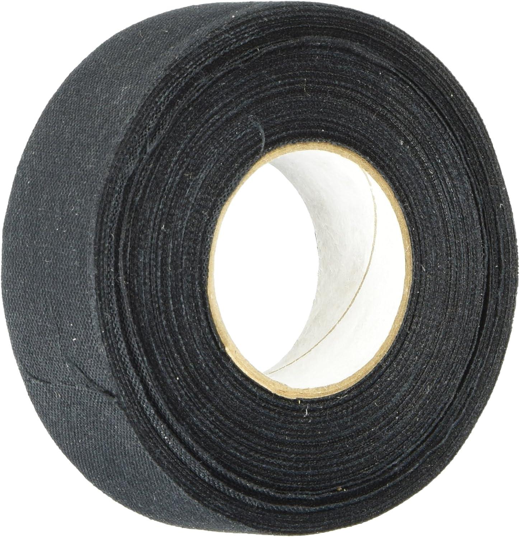 images?q=tbn:ANd9GcQh_l3eQ5xwiPy07kGEXjmjgmBKBRB7H2mRxCGhv1tFWg5c_mWT Cloth Wiring Harness Tape