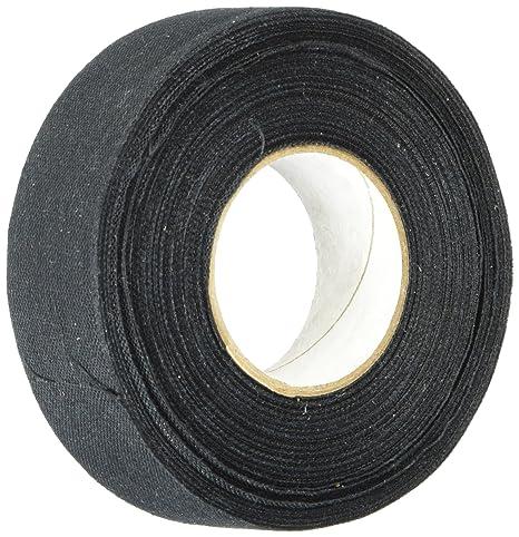 Groovy Amazon Com Vintage Parts 76182 Cloth Wire Harness Loom Tape Automotive Wiring Digital Resources Minagakbiperorg
