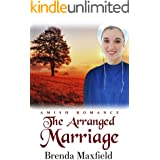 The Arranged Marriage (Sadie's Story Book 3)
