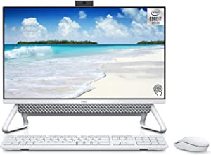 2021 Newest Dell Inspiron 7000 All in One Desktop 27