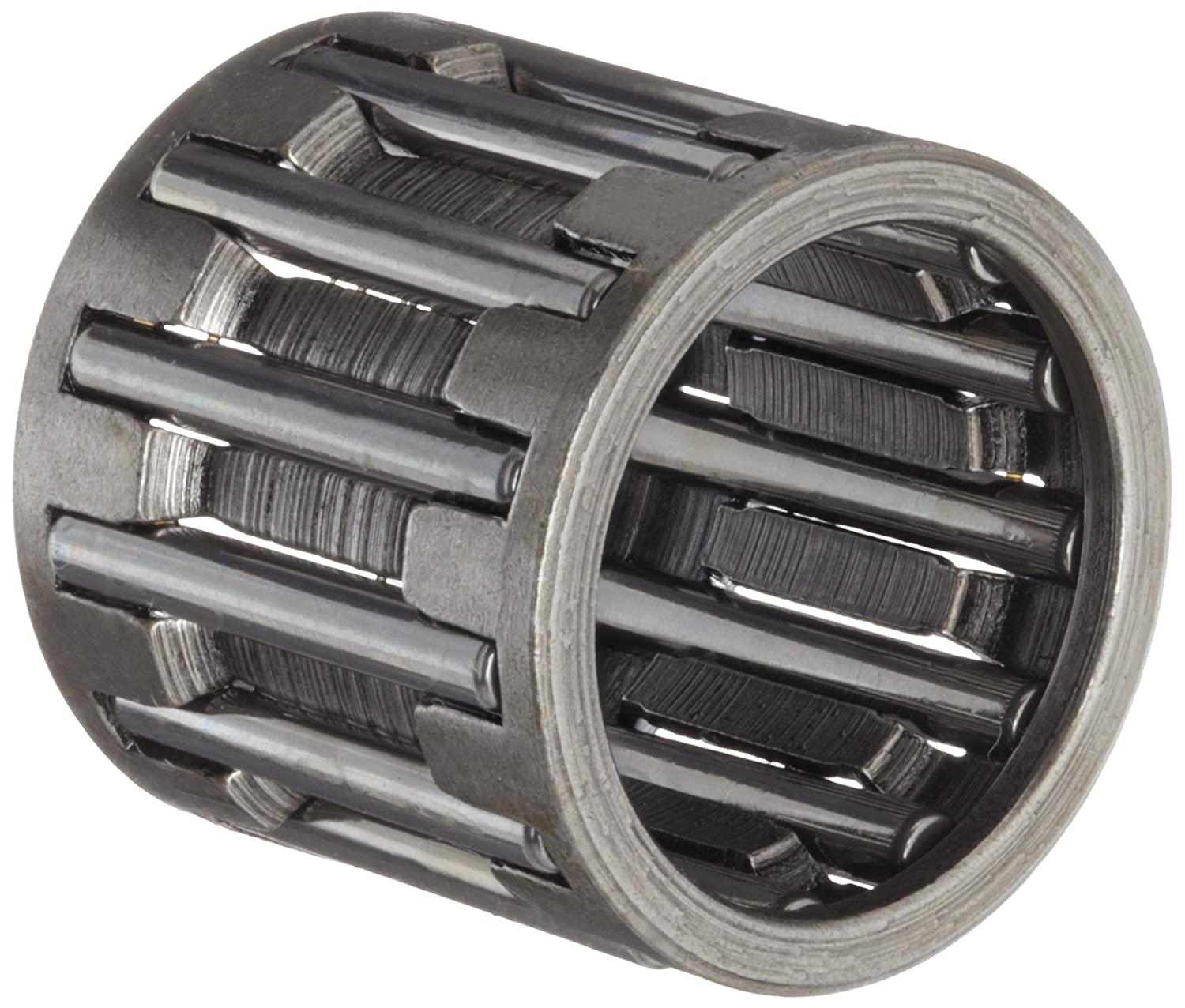 KT182322 Cage K 18x23x22 Needle Bearings 18mm//23mm//22mm