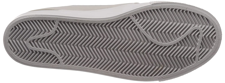 Nike SB Zoom Janoski Ht Decon Chaussures de Fitness Homme