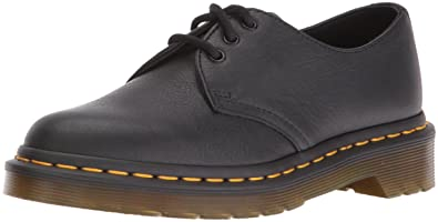 Dr. Martens Women s 1461 Virginia Oxford  Buy Online at Low Prices ... 529fa406b794