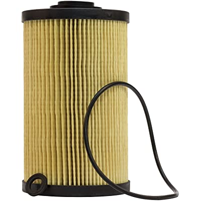 FRAM C11395 HD Fuel Filter: Automotive