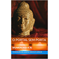 Wumen Hui-k'ai: O Portal Sem Porta