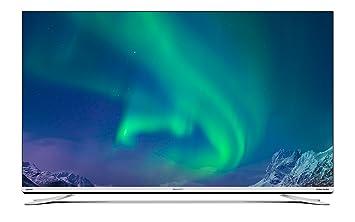 Sharp Lc 65xuf8772es 164 Cm 65 Zoll Fernseher 4k Smart Tv