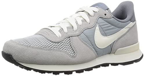 finest selection c1948 7db9f NIKE Men s Internationalist Running Shoes  Amazon.co.uk  Shoes   Bags