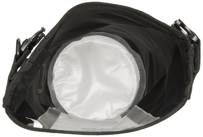 Geckobrands Waterproof 30l Backpack Review- Fenix Toulouse Handball d3dd653c3f0ff