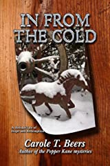 In From The Cold Kindle Edition