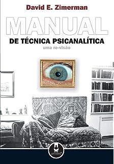 Manual de Técnica Psicanalítica
