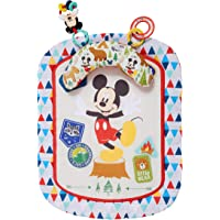 Disney BS11694 Mickey Mouse Camping with Friends™ Prop Mat