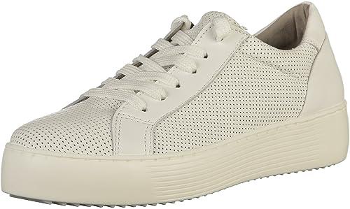 Tamaris 23759, Sneakers Basses Femme: : Chaussures