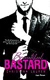 Beautiful Bastard -Version Française-