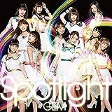 Spotlight(Blu-ray付)
