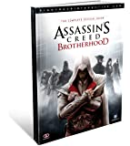 Assassin's Creed Brotherhood: The Complete Official Guide
