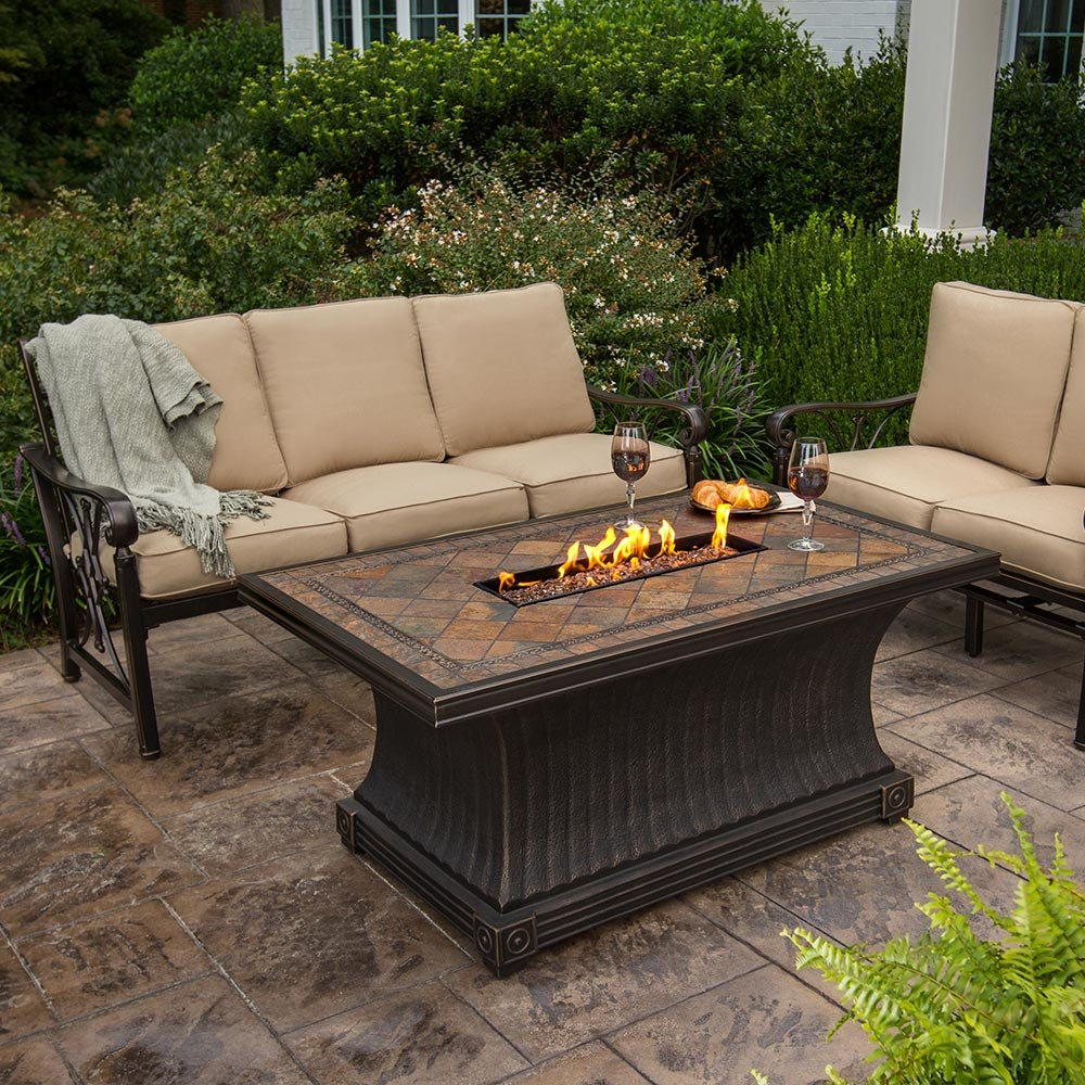 patio item trim furniture transitional piece set andover threshold table and width square height dining agio products chair