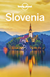 Lonely Planet Slovenia (Travel Guide) (English Edition)