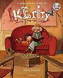 Kérity, la maison des contes : Le grand album du film (1CD audio)