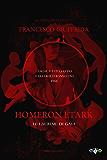 Homeron Etark: Le Lacrime di Gaia