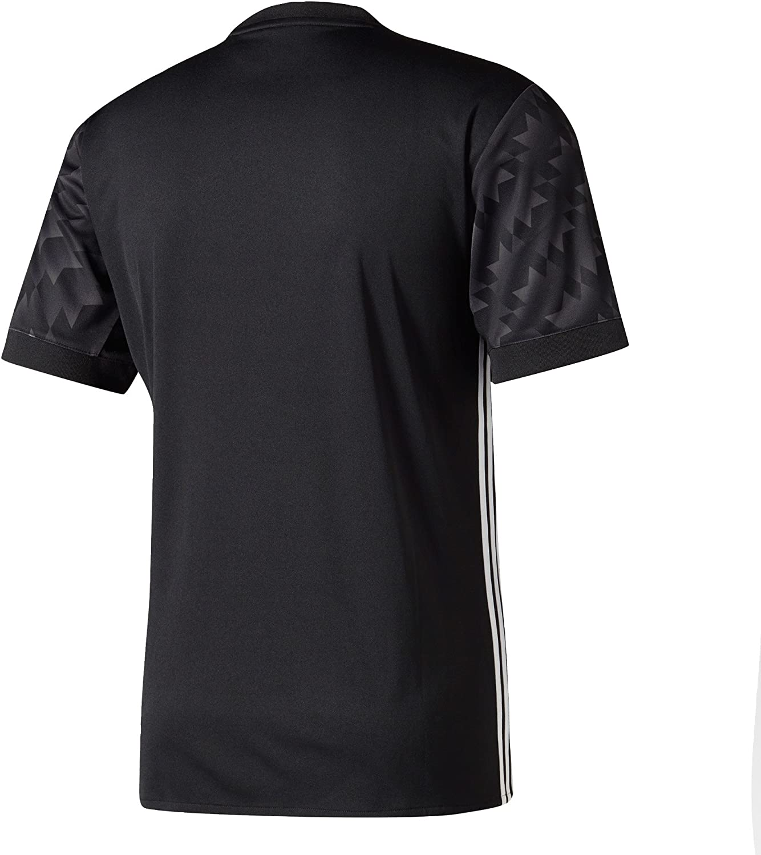 adidas man utd 92 shirt