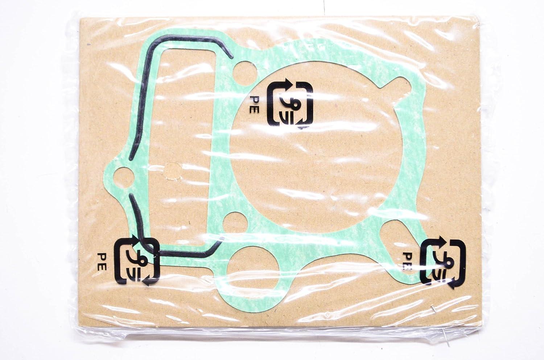 Honda 12191-GW8-682 GASKET CYLINDER QTY 1