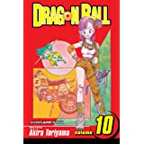 Dragon Ball, Vol. 10: Return To The Tournament (Dragon Ball: Shonen Jump Graphic Novel)