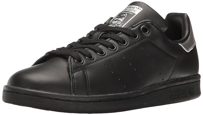 Amazon.com | adidas Originals Women\u0027s Stan Smith Fashion Sneakers | Fashion  Sneakers