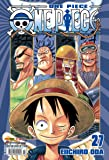 One Piece - Volume 27