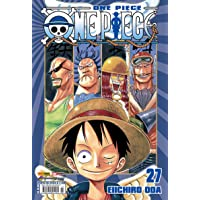 One Piece Ed. 27