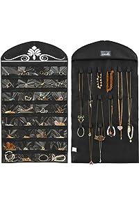 Jewelry Boxes & Organizers   Amazon.com