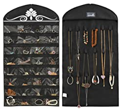 Jewellery Organizer - Birthday gifts for Sister
