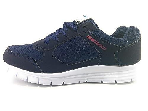 MUZMO Zapatillas para Caminar para Mujer: Amazon.es: Zapatos y complementos