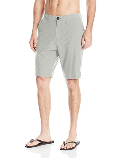 Amazon.com  Crossfire X Submersible Short  Clothing 6cbfadfb74